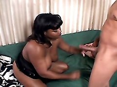 Hottest black mature model filmed in xxx movies