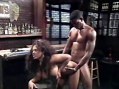 Free black mom xxx video samples