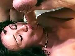Best matures in porn