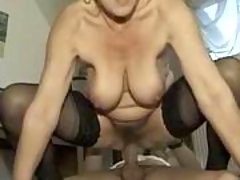 Hard mature xxxx clips